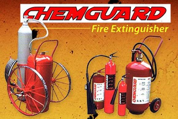 chemguar_extinguiser